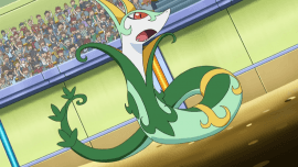 trips_serperior__default-news-image