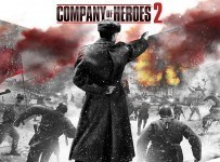 2013_company_of_heroes_2-HD