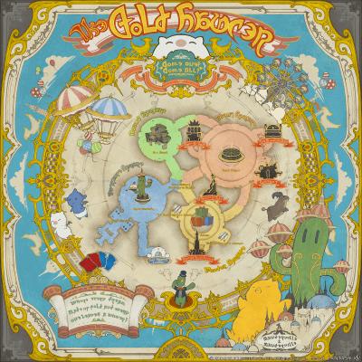 Gold_Saucer_Map