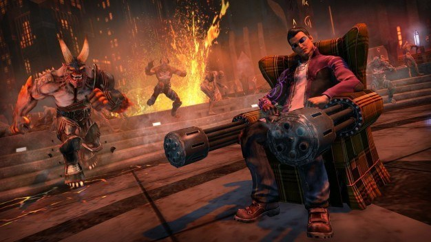Saints-Row-Gat-Out-of-Hell-2-1280x720
