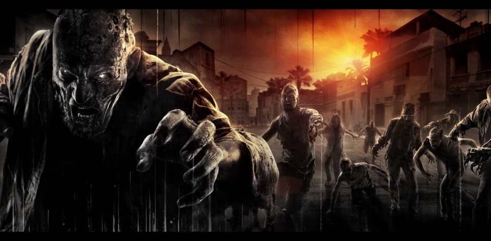 dyinglight_artwork04