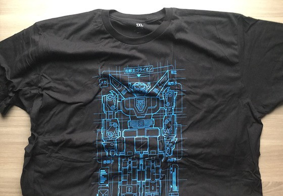 loot-crate-jan-2015-tee