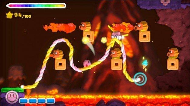 KirbyRainbowCurseSpot1