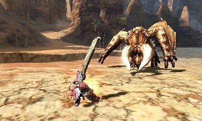 Monster-Hunter-4-Ultimate_2014_07-12-14_006