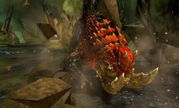 monster_hunter_4_ultimate_05