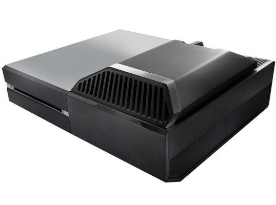 nyko_86117_intercooler_for_xbox_one_black_1076618