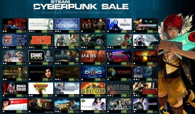 steam-cyberpunk-sale
