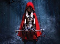 woolfe_the_redhood_diaries_game-1920x1080