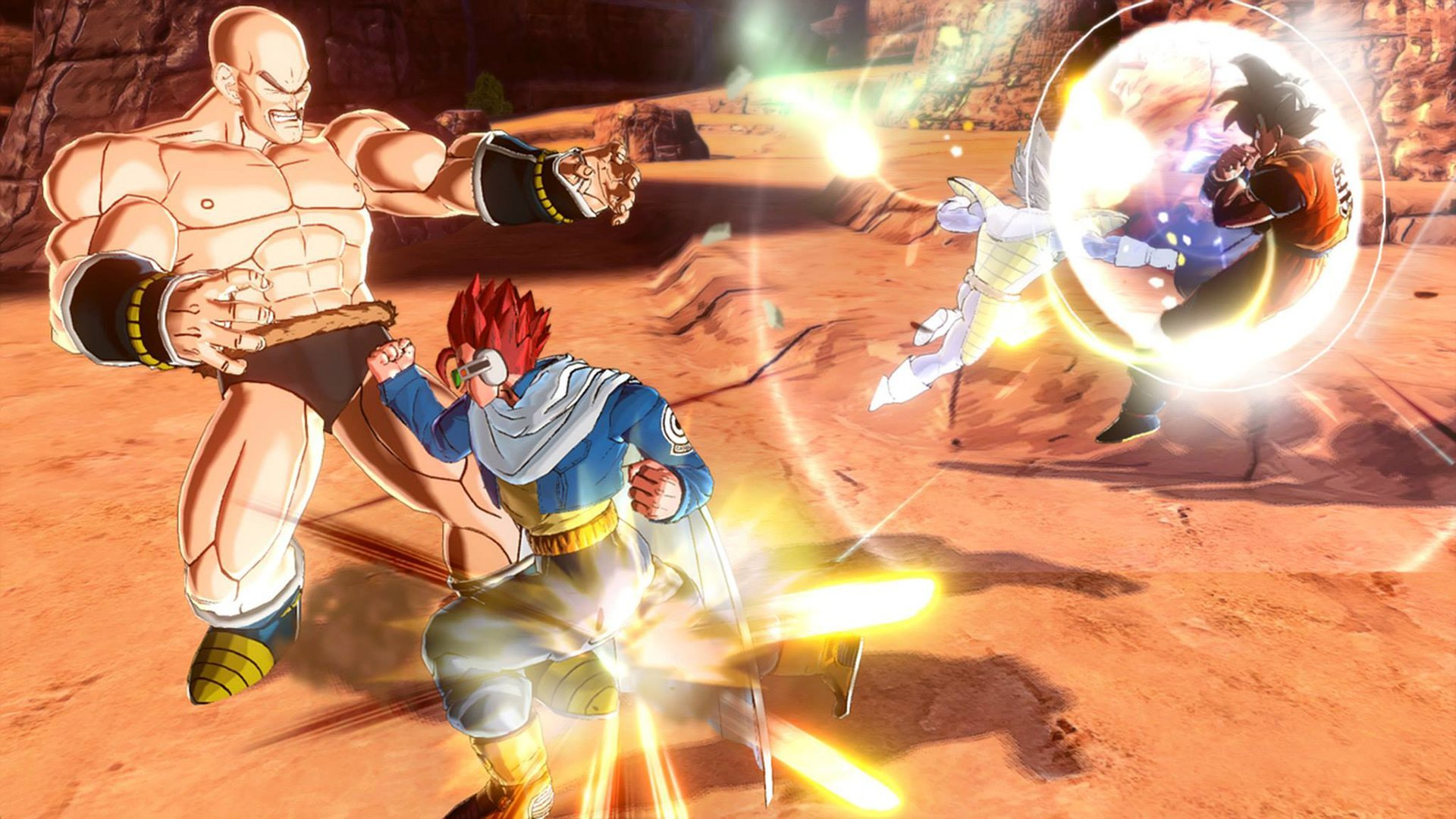 1403541730-dragon-ball-xenoverse-7-dragon-ball-xenoverse-have-japan-s-reviews-confirmed-z-s-hype