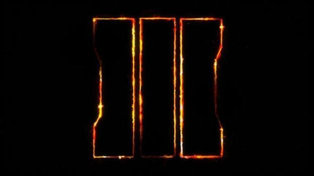 Call-of-Duty-Black-Ops-III-Gaming-Cypher1
