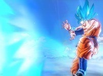 Dragon-Ball-Xenoverse-DLC-Pack-3-15