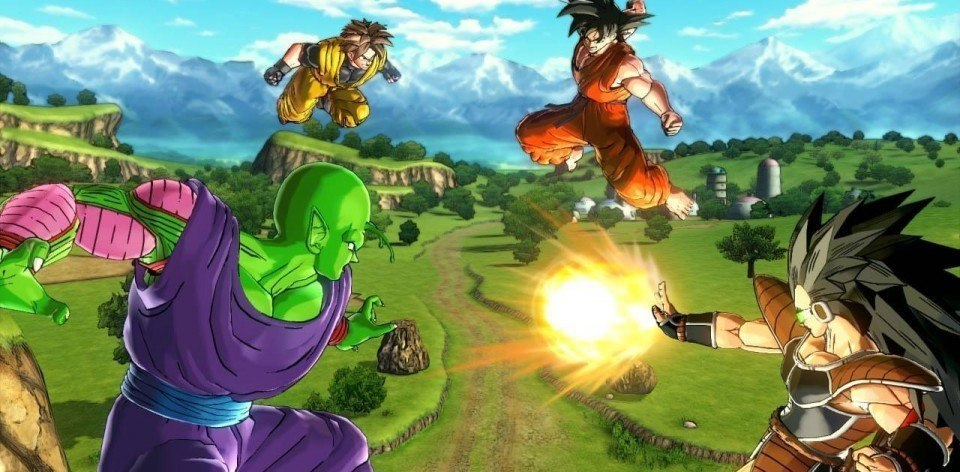 Dragon-Ball-Xenoverse-Multiplayer