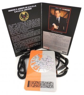 Loot-Crate-Covert-08-Shield-Lanyard