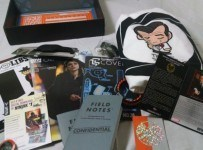 March-Loot-Crate-790x459
