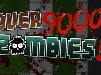 Over-9000-Zombies