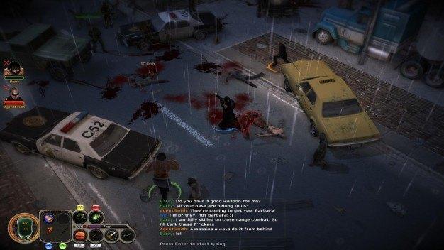 TDLockdown_screenshot_01