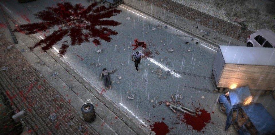 Trapped-Dead-Lockdown-screenshot-street