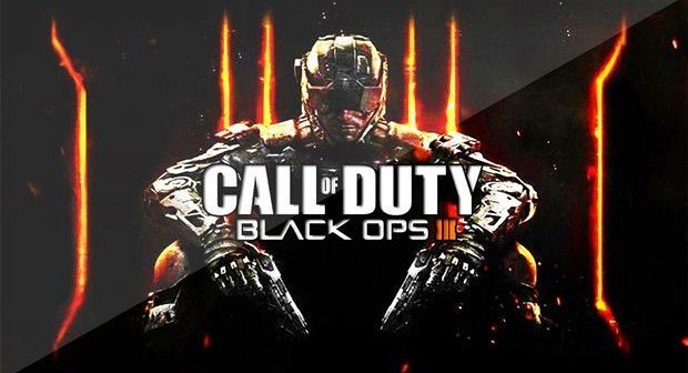 call-of-duty-black-ops-3-620x336