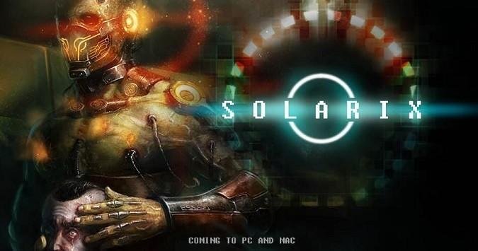 solarix_art5