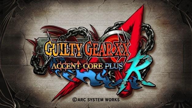 GGXXAC+R Steam (1)