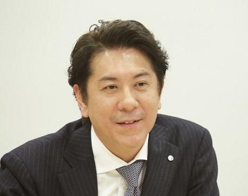 Hideki-Hayakawa-05-14-15-1-42