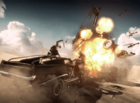 Mad_max_videogame_-_vehicular_combat