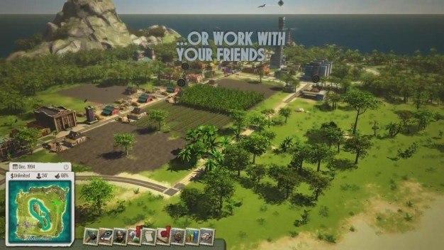 Tropico-5-Multiplayer-Trailer_2