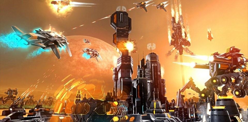 etherium-featured-image