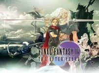 final_fantasy_iv_the_after_years-1110362