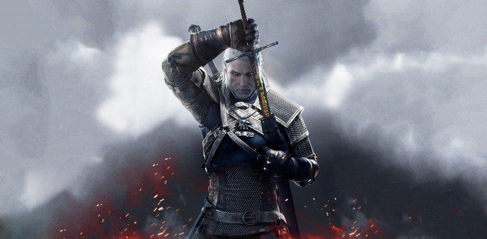 the_witcher_3_wild_hunt_geralt_sword_by_scratcherpen-d80qqsh