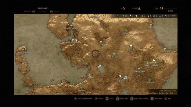 witcher3wildhuntworldmap