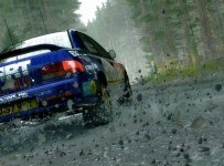 2856569-trailer_dirtrally_announce_20150428