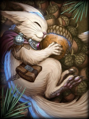 Flurry Ratatoskr_Card