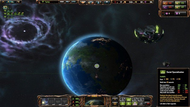 Forbidden_Worlds_02