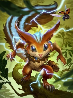 Ratatoskr_Default_Card