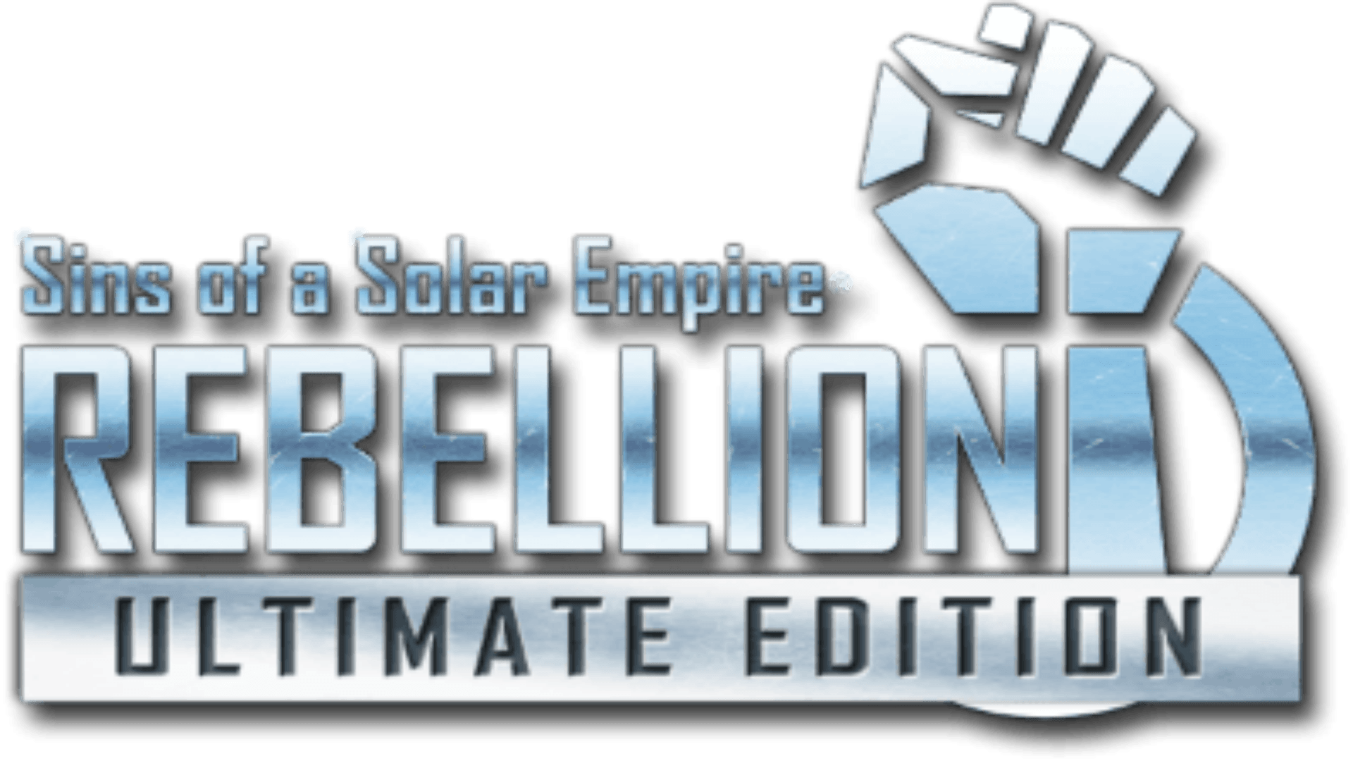 Europe gets sins of a solar empire rebellion ultimate edition on pc