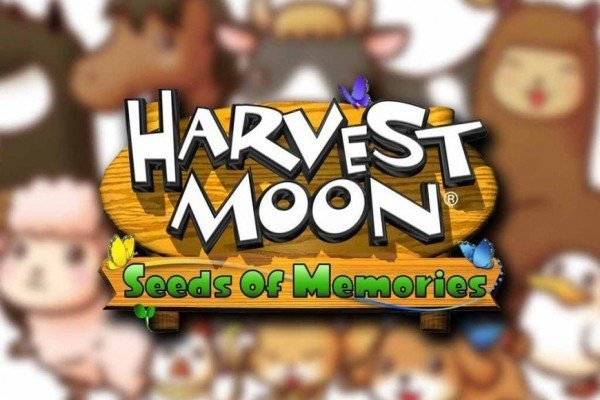 harvest_moon_seeds_of_memories-870x580