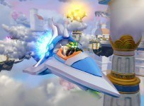 skylanders-superchargers-sky-slicer-and-stealth-elf-1-1920.0