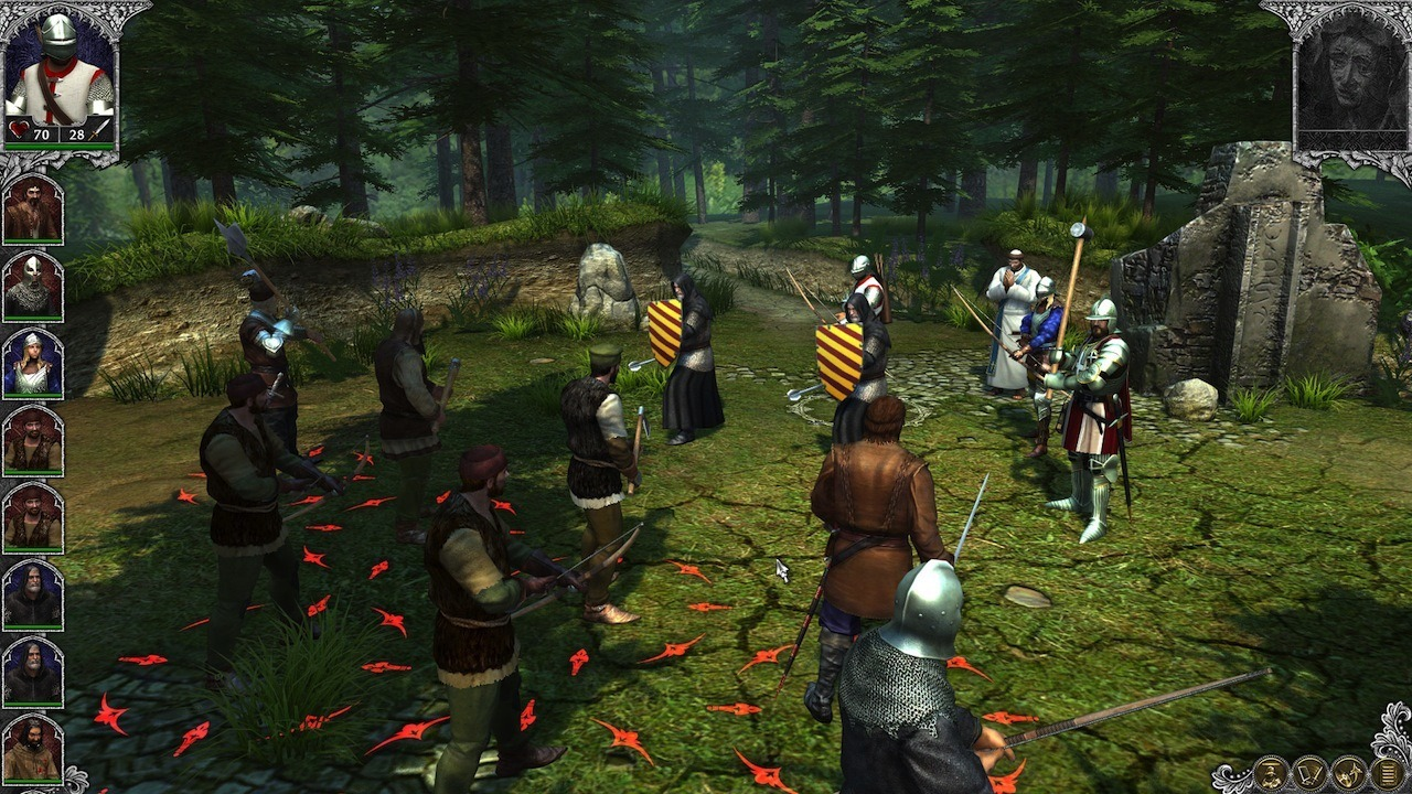 00_legends_of_eisenwald_screenshot_01