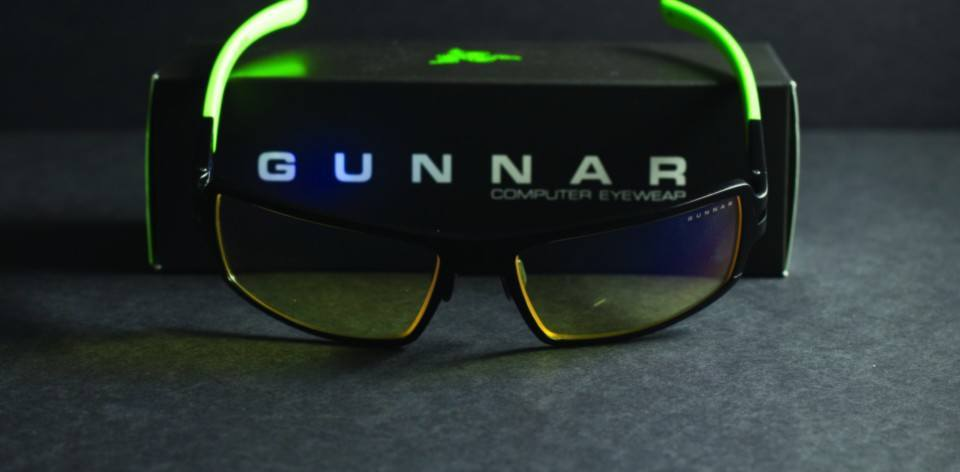 48976b437a43 REVIEW   GUNNAR s RPG designed by Razer gaming glasses