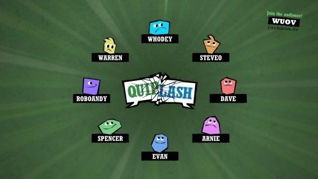 Quiplash 1