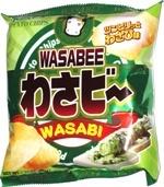 Yamayoshi-Wasabee