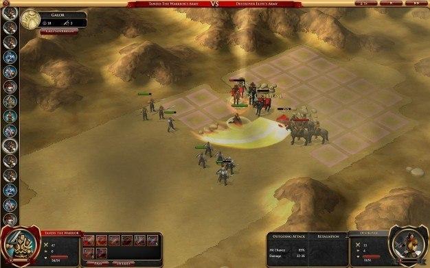 sking_battle_large