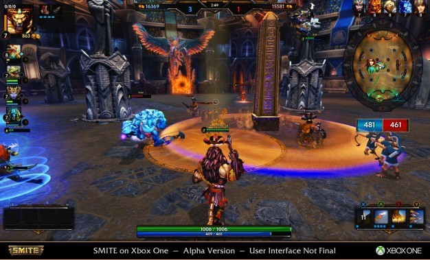smite_xbox_one_screenshot_1