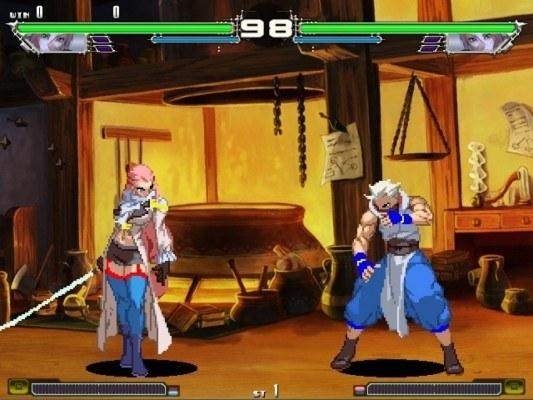 yatagarasu_attack_on_cataclysm_steam_cd-key_global_6_