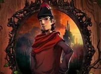 Kings Quest