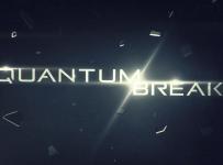 Quantum_break_