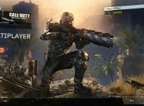 call-of-duty-black-ops-3-multiplayer-beta-impressions-489598-2
