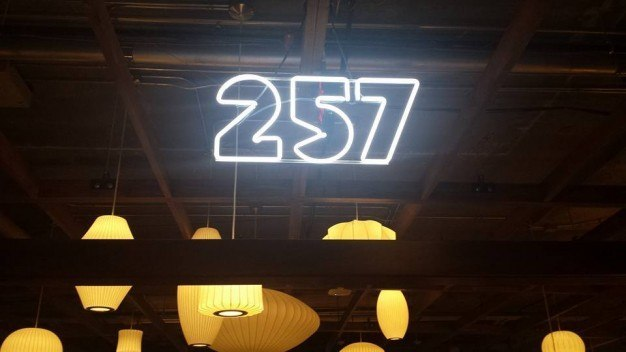 level257