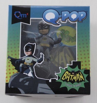 lootcrate-july-2015-batman